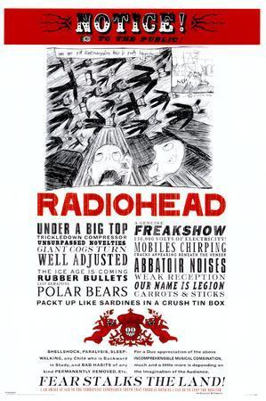 https://imgc.allpostersimages.com/img/posters/radiohead_u-L-F4T32A0.jpg?artPerspective=n