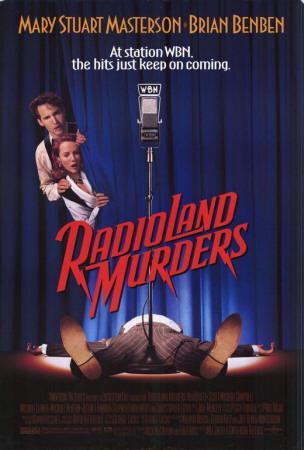 https://imgc.allpostersimages.com/img/posters/radioland-murders_u-L-F4S6SZ0.jpg?artPerspective=n