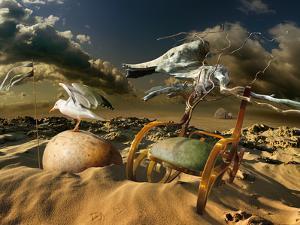 Untitled by Radoslav Penchev