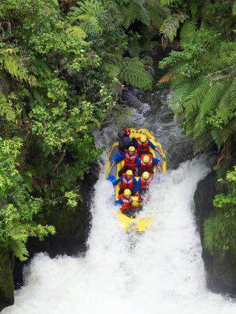 https://imgc.allpostersimages.com/img/posters/raft-tutea-s-falls-okere-river-near-rotorua-new-zealand_u-L-P2TAGA0.jpg?p=0