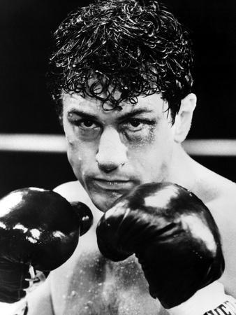 https://imgc.allpostersimages.com/img/posters/raging-bull-by-martin-scorsese-with-robert-by-niro-1980-b-w-photo_u-L-Q1C1UP20.jpg?artPerspective=n