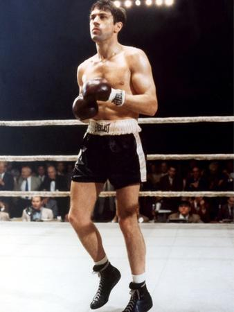 https://imgc.allpostersimages.com/img/posters/raging-bull-by-martin-scorsese-with-robert-by-niro-1980-photo_u-L-Q1C1GQL0.jpg?artPerspective=n