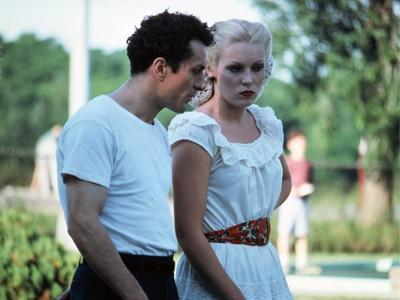 https://imgc.allpostersimages.com/img/posters/raging-bull-by-martin-scorsese-with-robert-by-niro-and-cathy-moriarty-1980-photo_u-L-Q1C1HBJ0.jpg?artPerspective=n