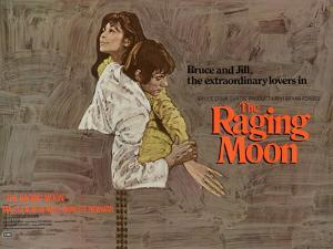Raging Moon (The)