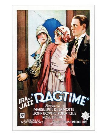 https://imgc.allpostersimages.com/img/posters/ragtime-1927_u-L-F5B3JJ0.jpg?p=0