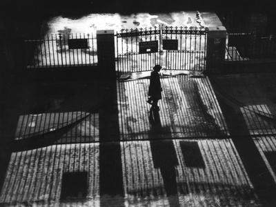https://imgc.allpostersimages.com/img/posters/railings-shadows_u-L-Q107ANJ0.jpg?artPerspective=n