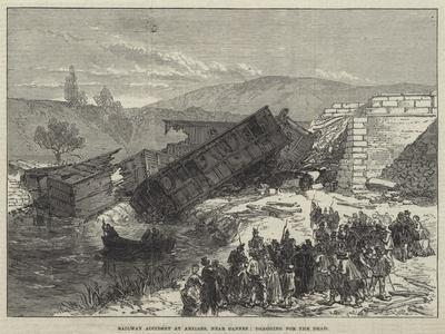 https://imgc.allpostersimages.com/img/posters/railway-accident-at-antibes-near-cannes-dragging-for-the-dead_u-L-PVZC970.jpg?p=0