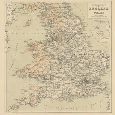 https://imgc.allpostersimages.com/img/posters/railway-map-of-england-and-wales_u-L-PPQDOO0.jpg?p=0