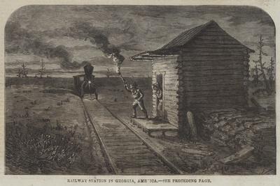 https://imgc.allpostersimages.com/img/posters/railway-station-in-georgia-america_u-L-PVWLGY0.jpg?p=0