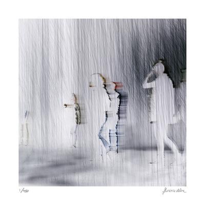https://imgc.allpostersimages.com/img/posters/rain-5349_u-L-F92MAE0.jpg?artPerspective=n