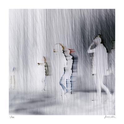 https://imgc.allpostersimages.com/img/posters/rain-5349_u-L-F92MAQ0.jpg?artPerspective=n