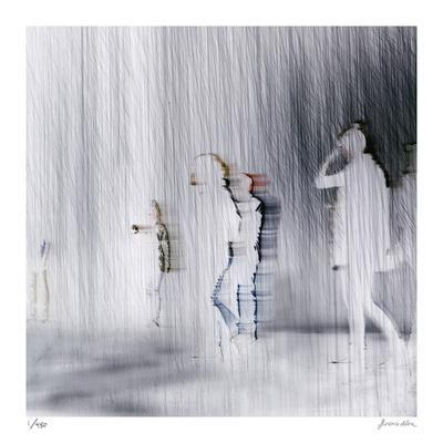 https://imgc.allpostersimages.com/img/posters/rain-5349_u-L-F92MAR0.jpg?artPerspective=n