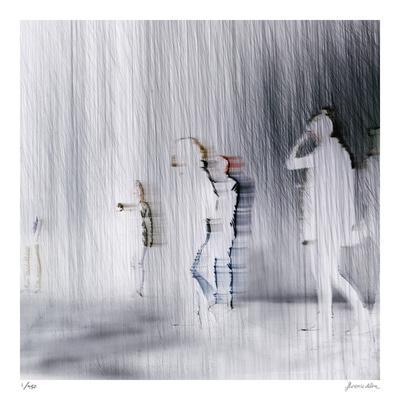 https://imgc.allpostersimages.com/img/posters/rain-5349_u-L-F92MAS0.jpg?artPerspective=n