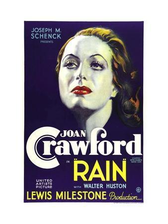 https://imgc.allpostersimages.com/img/posters/rain-joan-crawford-1932_u-L-PH5XCE0.jpg?artPerspective=n