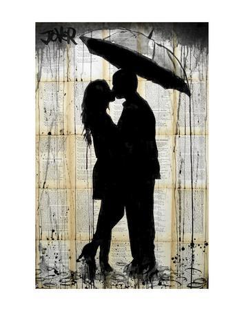 https://imgc.allpostersimages.com/img/posters/rain-series-no-2_u-L-F8CI8Q0.jpg?artPerspective=n