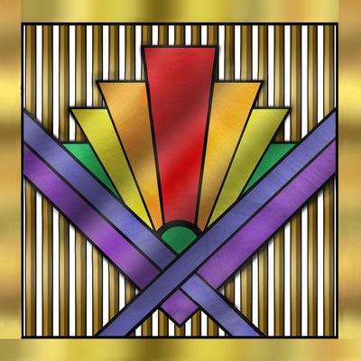 https://imgc.allpostersimages.com/img/posters/rainbow-3_u-L-Q1CQJPH0.jpg?artPerspective=n