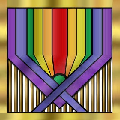 https://imgc.allpostersimages.com/img/posters/rainbow-base_u-L-Q1CQQ7W0.jpg?artPerspective=n