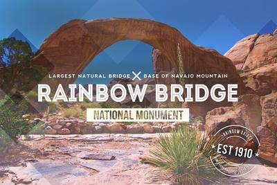 https://imgc.allpostersimages.com/img/posters/rainbow-bridge-national-monument-new-mexico-rubber-stamp_u-L-Q1GQO5C0.jpg?p=0