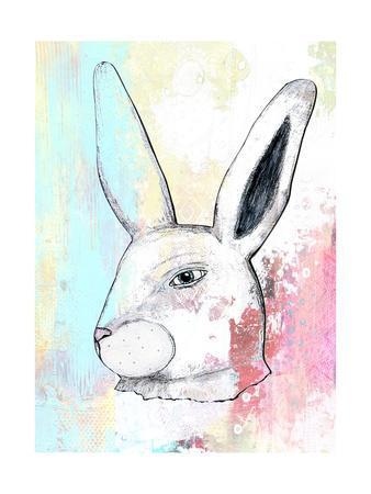 https://imgc.allpostersimages.com/img/posters/rainbow-bunny-2_u-L-Q10ZJKC0.jpg?artPerspective=n