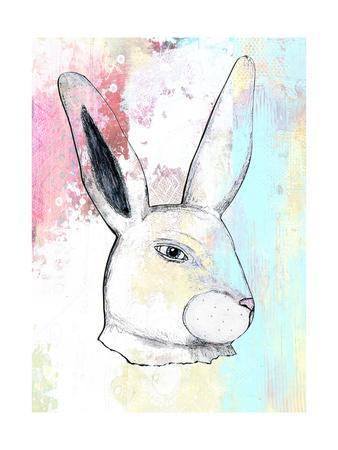 https://imgc.allpostersimages.com/img/posters/rainbow-bunny_u-L-Q10ZJGJ0.jpg?artPerspective=n