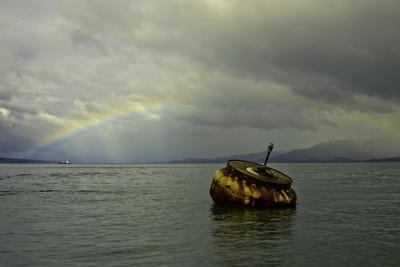 https://imgc.allpostersimages.com/img/posters/rainbow-in-alaska_u-L-Q10VFAO0.jpg?artPerspective=n