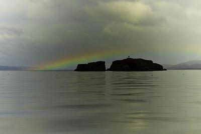 https://imgc.allpostersimages.com/img/posters/rainbow-in-alaska_u-L-Q10VFIT0.jpg?p=0
