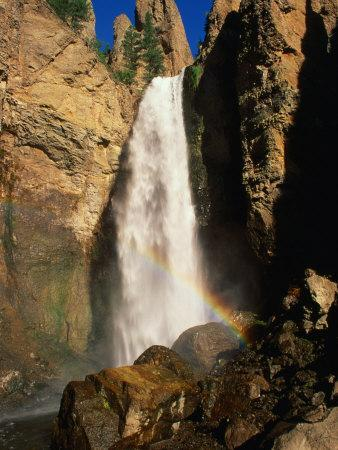 https://imgc.allpostersimages.com/img/posters/rainbow-over-tower-falls-yellowstone-national-park-usa_u-L-P3SE0T0.jpg?p=0