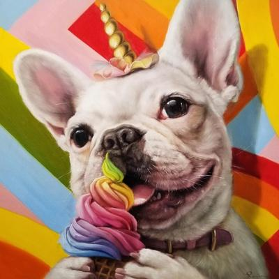 https://imgc.allpostersimages.com/img/posters/rainbow-party_u-L-Q1GUDLR0.jpg?p=0