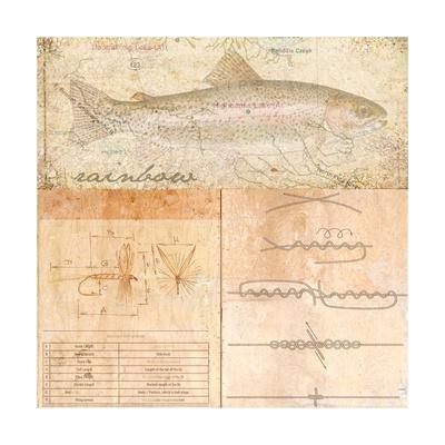 https://imgc.allpostersimages.com/img/posters/rainbow-trout_u-L-PO03ZG0.jpg?artPerspective=n