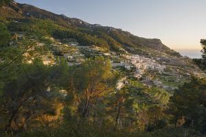 Majorca, Spain by Rainer Mirau