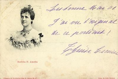 https://imgc.allpostersimages.com/img/posters/rainha-d-amelia-portugal_u-L-POTMBI0.jpg?p=0