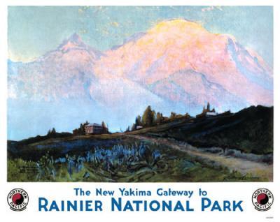 https://imgc.allpostersimages.com/img/posters/rainier-national-park_u-L-F4VBJP0.jpg?p=0
