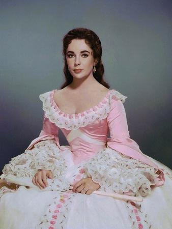 https://imgc.allpostersimages.com/img/posters/raintree-county-1957-directed-by-edward-dmytryk-elizabeth-taylor-photo_u-L-Q1C162I0.jpg?artPerspective=n
