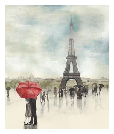 https://imgc.allpostersimages.com/img/posters/rainy-day-lovers-i_u-L-F8FAVS0.jpg?p=0