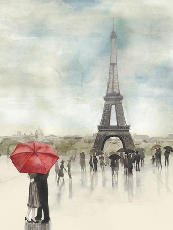 https://imgc.allpostersimages.com/img/posters/rainy-day-lovers-i_u-L-Q11AIFD0.jpg?p=0