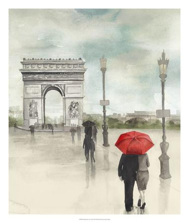 https://imgc.allpostersimages.com/img/posters/rainy-day-lovers-ii_u-L-F8FAVT0.jpg?artPerspective=n