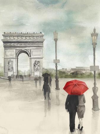 https://imgc.allpostersimages.com/img/posters/rainy-day-lovers-ii_u-L-Q11AID90.jpg?p=0