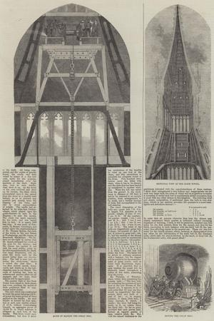 https://imgc.allpostersimages.com/img/posters/raising-the-great-bell-at-the-new-palace-of-westminster_u-L-PVW8ZS0.jpg?p=0