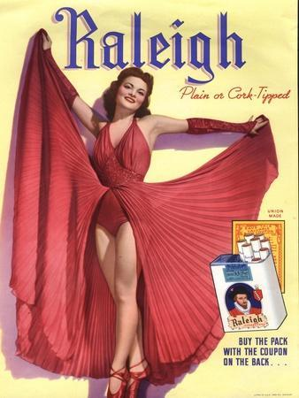 https://imgc.allpostersimages.com/img/posters/raleigh-glamour-cigarettes-smoking-usa-1930_u-L-P60H590.jpg?p=0