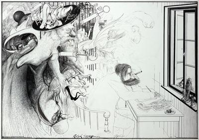 https://imgc.allpostersimages.com/img/posters/ralph-steadman-the-secret-of-dreams_u-L-F9FUAM0.jpg?p=0