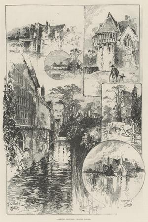 https://imgc.allpostersimages.com/img/posters/rambling-sketches-moated-houses_u-L-PUN2E30.jpg?p=0
