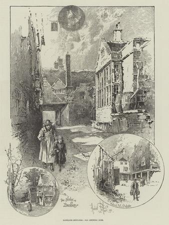 https://imgc.allpostersimages.com/img/posters/rambling-sketches-old-country-inns_u-L-PUNPYD0.jpg?p=0