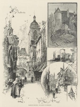 https://imgc.allpostersimages.com/img/posters/rambling-sketches-our-artist-in-normandy_u-L-PUNPWY0.jpg?p=0