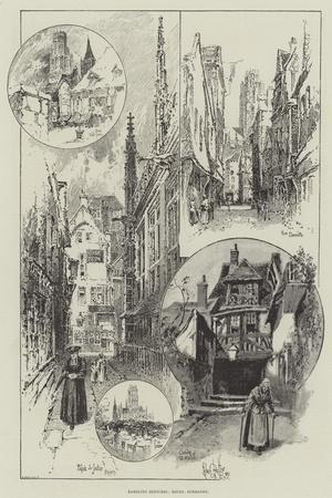 https://imgc.allpostersimages.com/img/posters/rambling-sketches-rouen-normandy_u-L-PUN2CU0.jpg?p=0