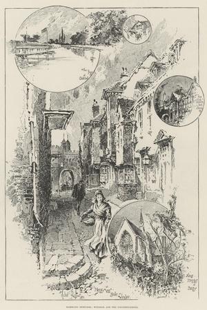 https://imgc.allpostersimages.com/img/posters/rambling-sketches-windsor-and-the-neighbourhood_u-L-PUN9200.jpg?p=0