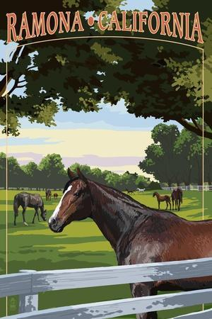 https://imgc.allpostersimages.com/img/posters/ramona-california-horse-pasture_u-L-Q1GQGU10.jpg?p=0
