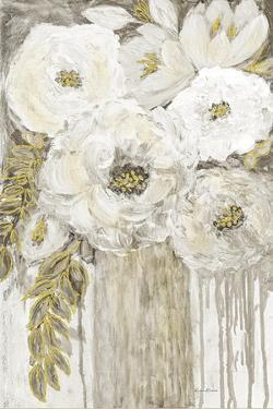Garden Glories No. 8 by Ramona Murdock
