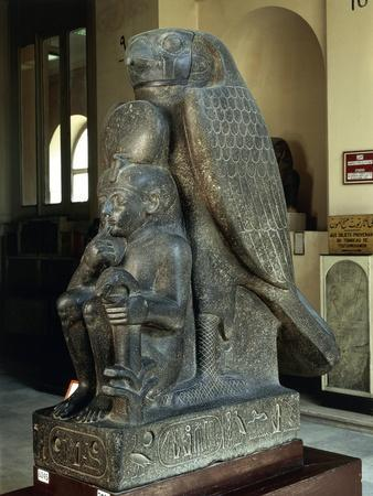 https://imgc.allpostersimages.com/img/posters/ramses-ii-as-a-child-with-god-hurum-from-tanis_u-L-POPDSH0.jpg?p=0