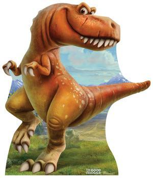 Ramsey - Disney/Pixar's The Good Dinosaur Lifesize Standup
