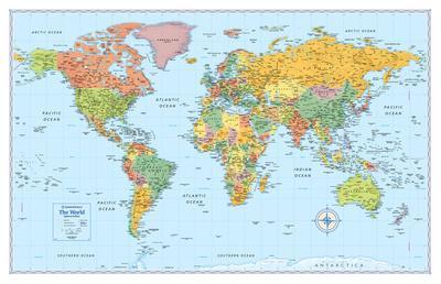 https://imgc.allpostersimages.com/img/posters/rand-mcnally-signature-world-map_u-L-F8AWID0.jpg?p=0